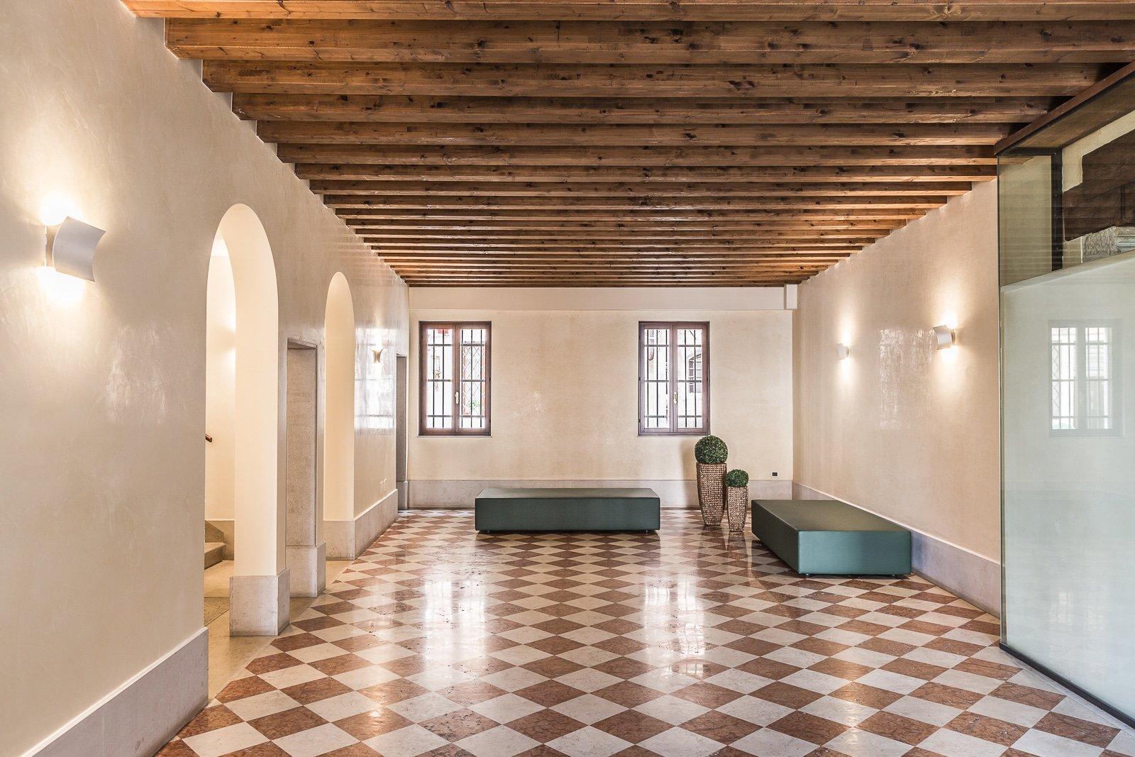Cà-del-monastero-510