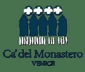 Ca' Del Monastero